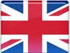 anglais canyoning isere grenoble