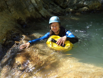 canyon-vercors-aude