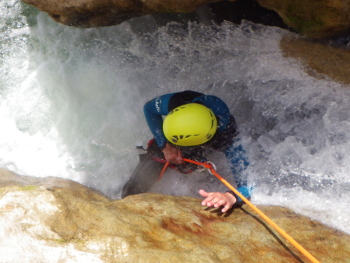 canyon-claps-vercors-2-350.263