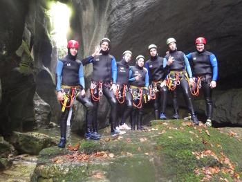 canyon-furon-groupe-vercors-350.263