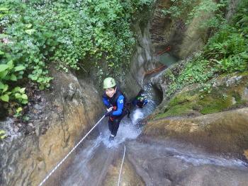canyon-riosourd-vercors-350.263