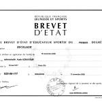 diplôme-aude-aznavour
